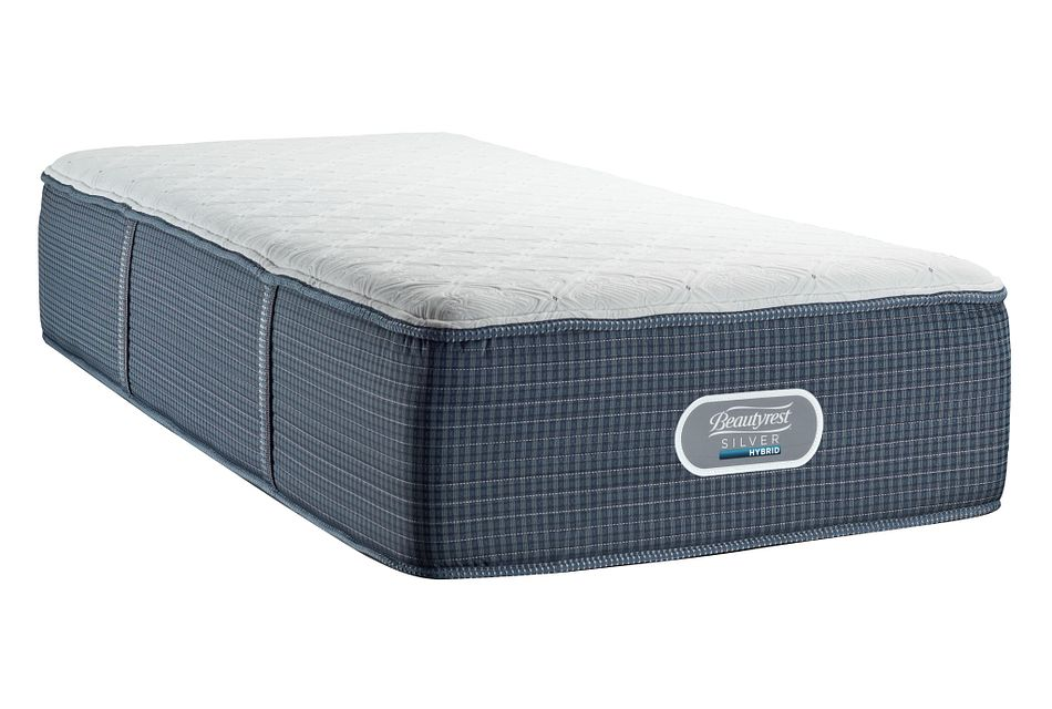 Starry Nights Ultra Plush Hybrid Mattress
