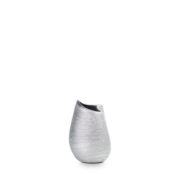 Sabra Ceramic Vase (2)