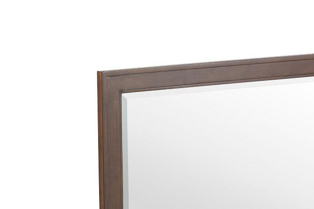 Preston Mid Tone Mirror (2)