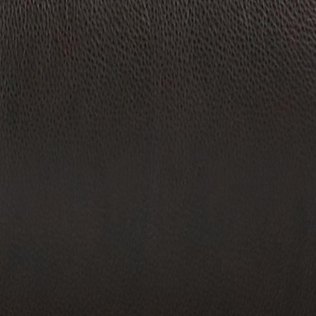 Jesse Dark Brown Lthr/vinyl Power Recliner (3)
