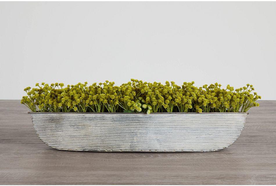 Breath Floral Arrangement,  (0)