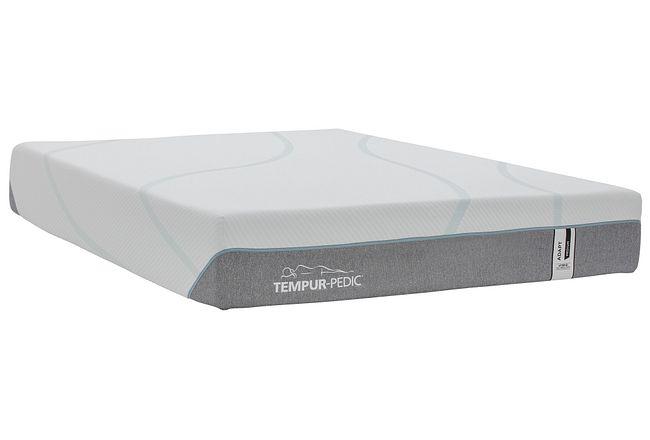 "Tempur-adapt® Medium Hybrid 11"" Mattress"