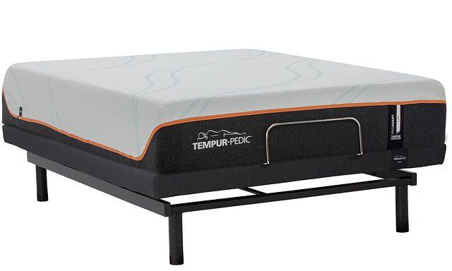 Tempur-proadapt™ Firm Ergo Adjustable Mattress Set (1)