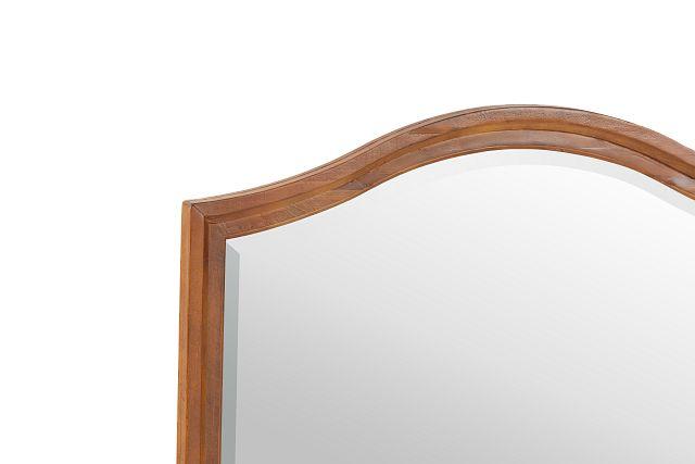 Trishley Mid Tone Mirror (2)