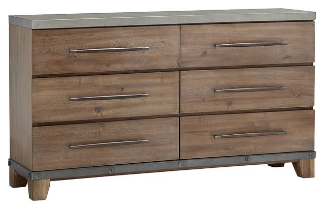 Forge Dark Tone Dresser (1)