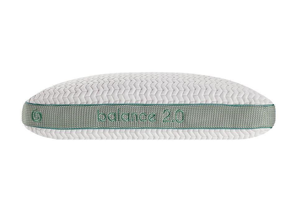 Balance 2.02   Pillow