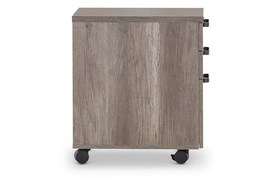 Milton Gray File Cabinet, %%bed_Size%% (3)
