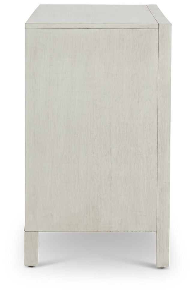 Ashton Ivory Dresser (3)