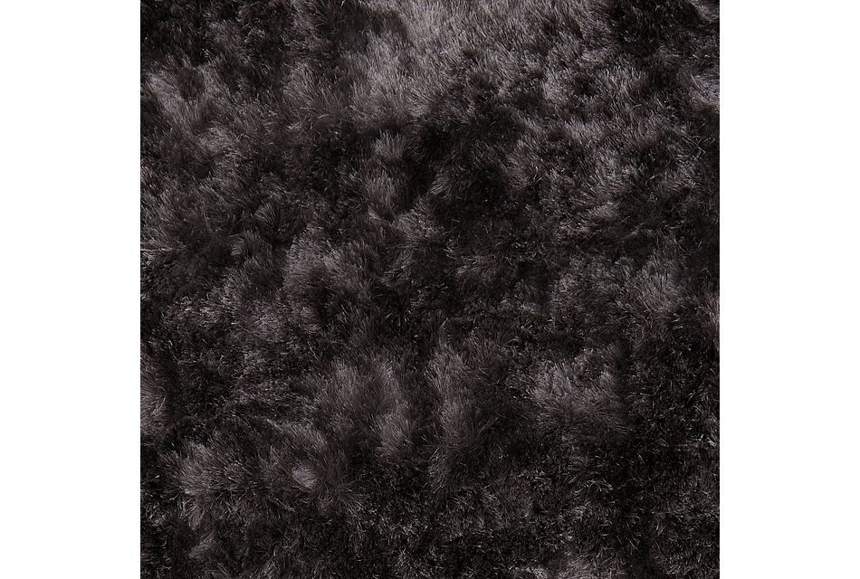Allure Dark Gray 10x13 Area Rug
