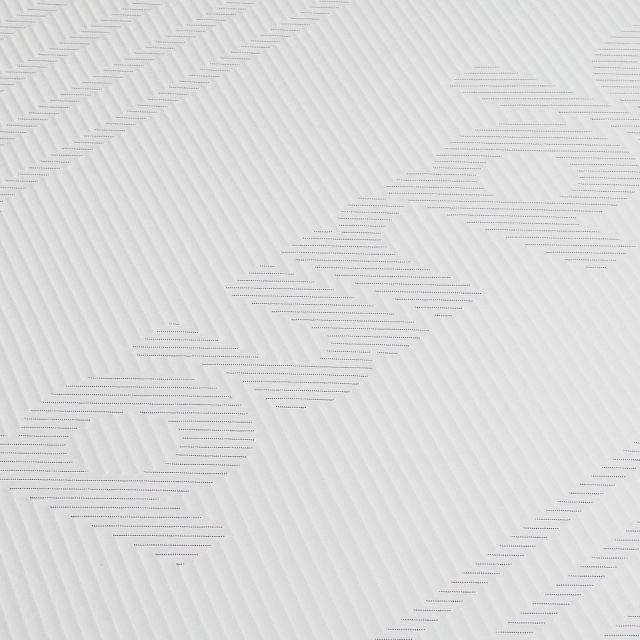 Purple Premier 3 Hybrid Mattress Set (3)