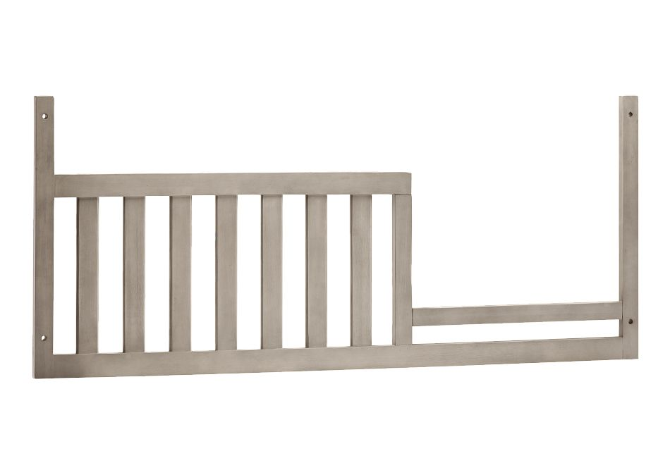 Kenilworth Light Tone Toddler Guard Rail