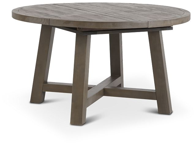 Taryn Gray Round Table (2)