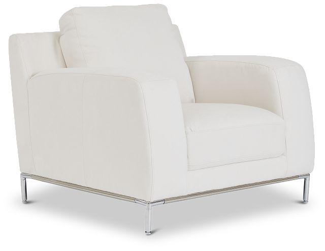 Wynn White Micro Chair (1)