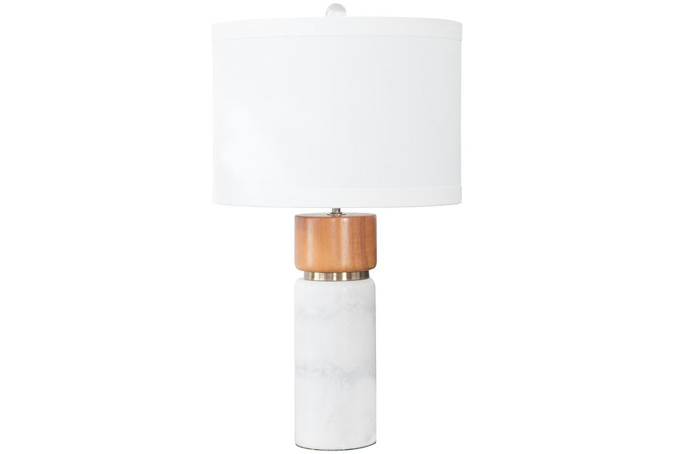 Darcy Table Lamp