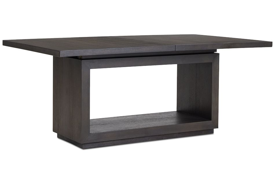 Madden Dark Tone Table