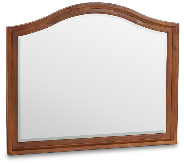Trishley Mid Tone Mirror (1)