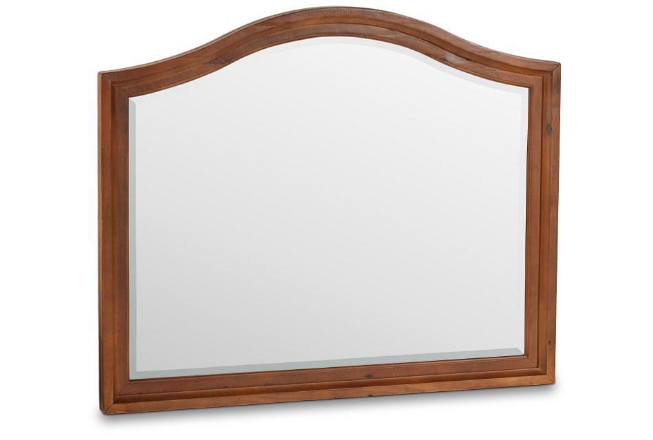 Trishley Mid Tone Mirror