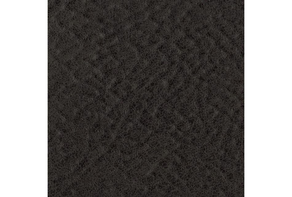 Breville Dark Gray Micro Loveseat