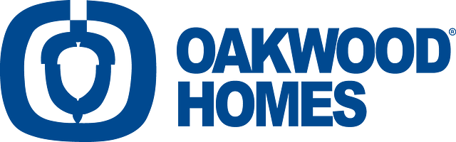 OAKWOOD HOMES-SUMTER