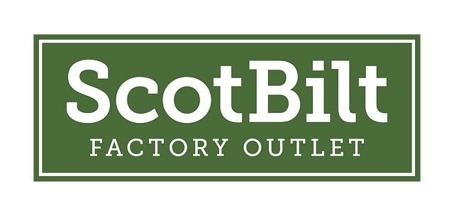 SCOTBILT FACTORY OUTLET