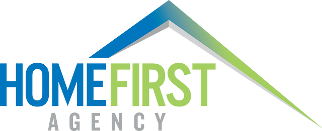 HomeFirst Agency provides affordable insurance for manufactured and mobile homes.
