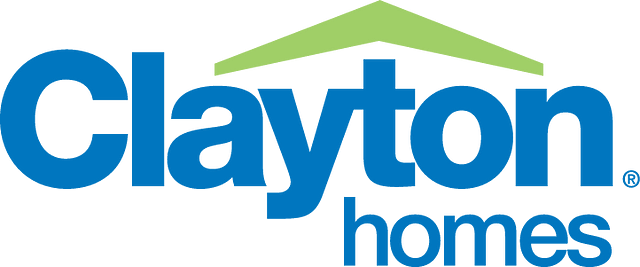 CLAYTON HOMES-PANAMA CITY