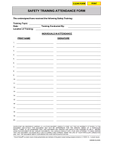 CM0208-2020-01-RC-Safety-Training-Attendance-Form