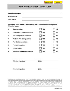 CM0204-2020-01-RC-New-Worker-Orientation-Form