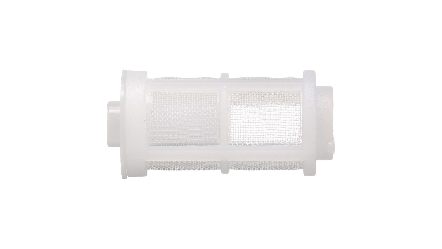 FILTER, FUEL,Cleanable, 40mm OD x 109mm L, M14 x 1.5, 350 Microns | CASECE | US | EN