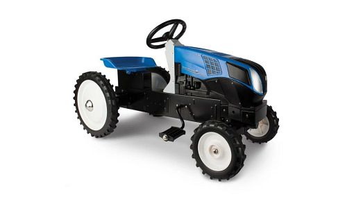 TOY | NEWHOLLANDAG | US | EN