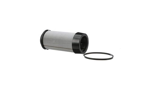 HYDRAULIC OIL FILTER | NEWHOLLANDAG | CA | EN