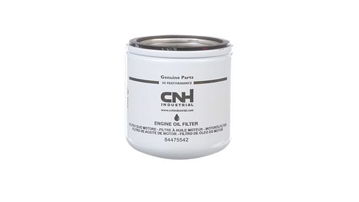 FILTER, ENGINE OIL | CASEIH | CA | EN