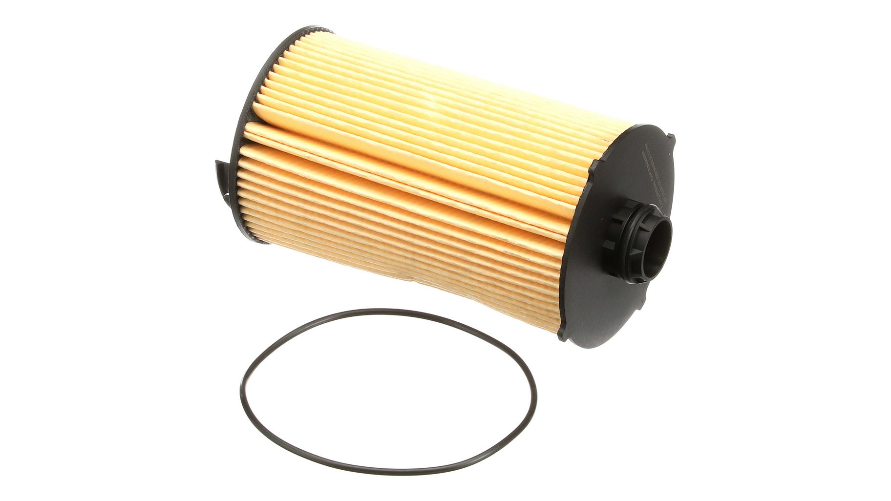 ENGINE OIL FILTER | CASECE | US | EN