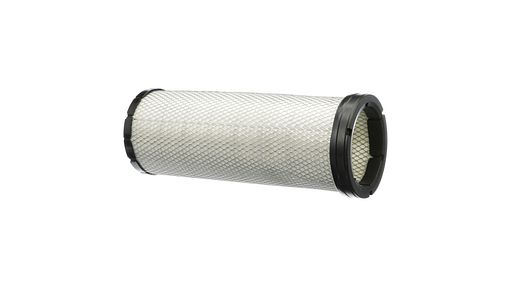 FILTER, AIR,91mm ID x 164.5mm OD x 347mm L | NEWHOLLANDAG | US | EN