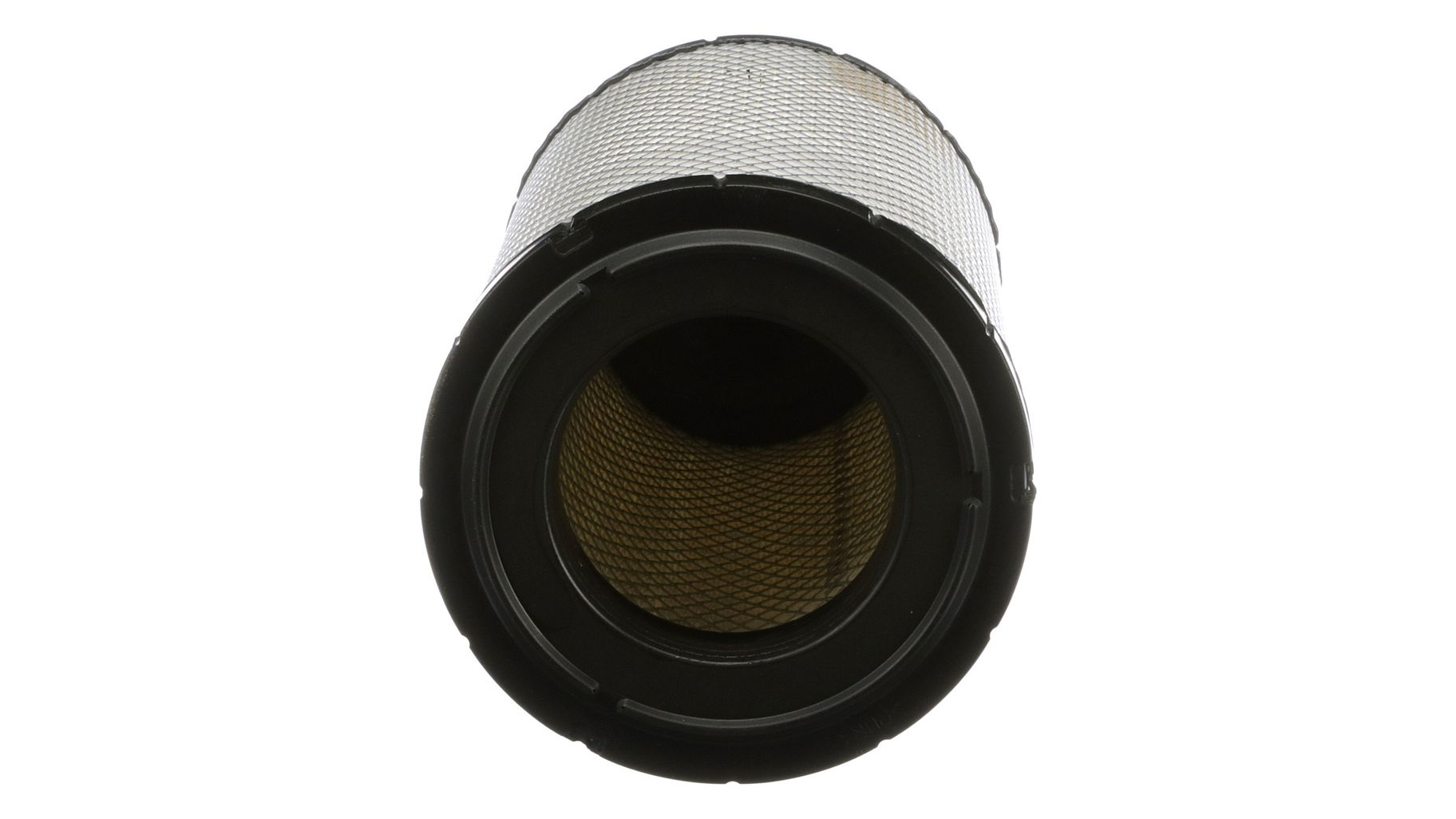 FILTER, AIR,91mm ID x 164.5mm OD x 347.5mm L | NEWHOLLANDAG | US | EN