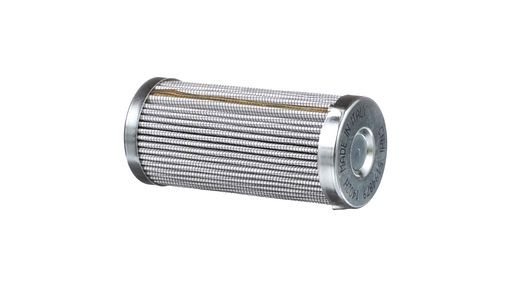 HYDRAULIC OIL FILTER | CASEIH | US | EN