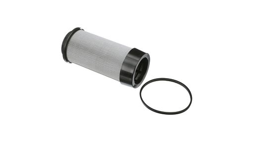 FILTER, HYDRAULIC OI,301.5mm L, 32 Micron, Filter & Seal