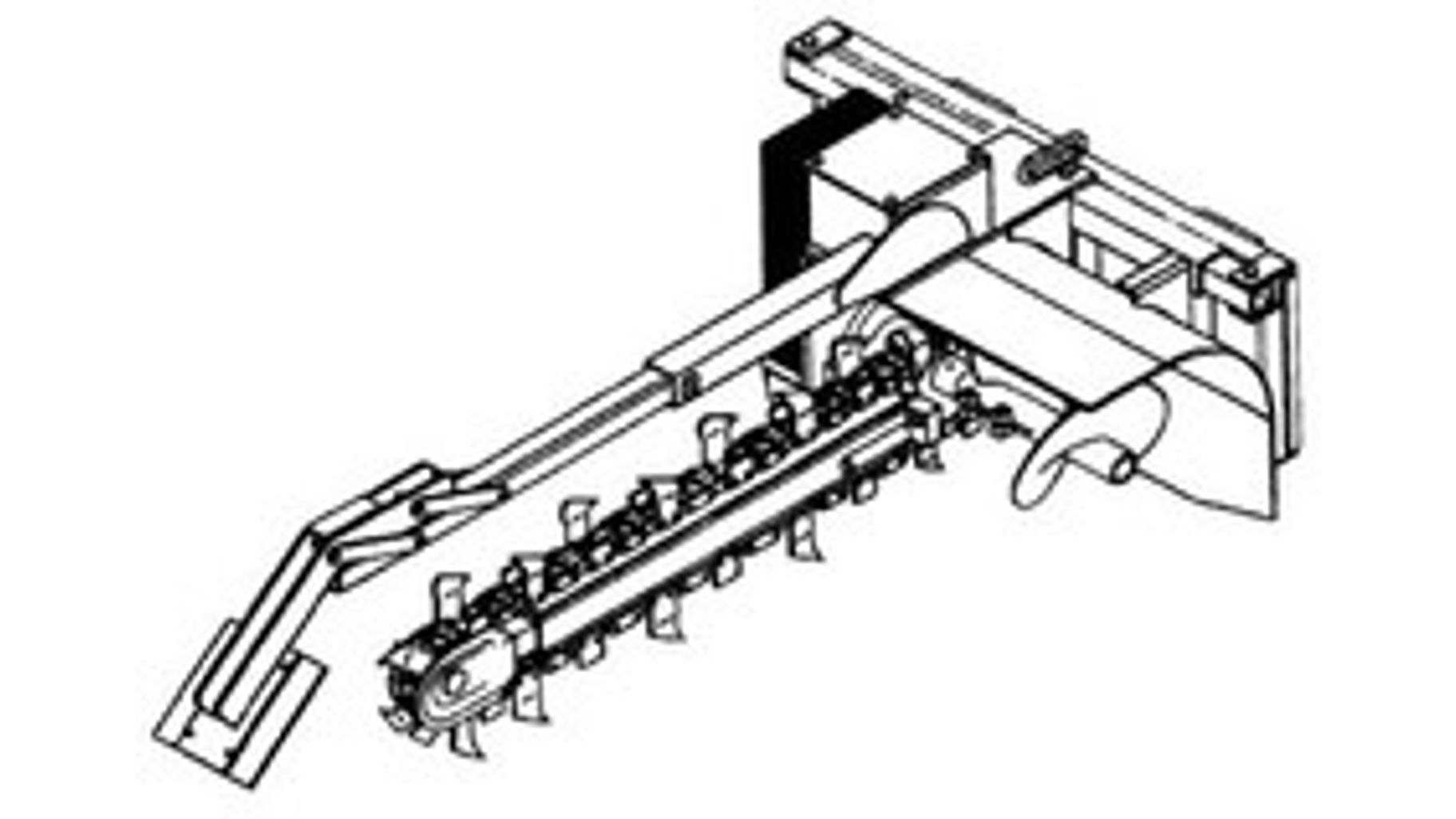 ATTACHMENT | NEWHOLLANDCE | US | EN