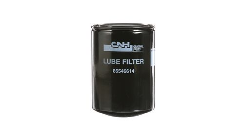 ENGINE OIL FILTER | CASEIH | US | EN