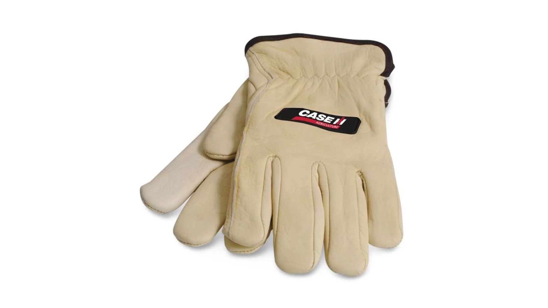 GLOVES | CASEIH | CA | EN