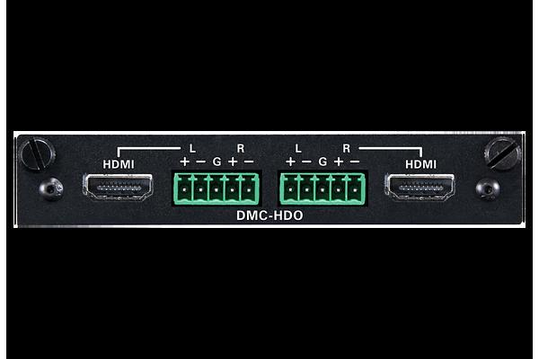 Master photo:DMC-HDO