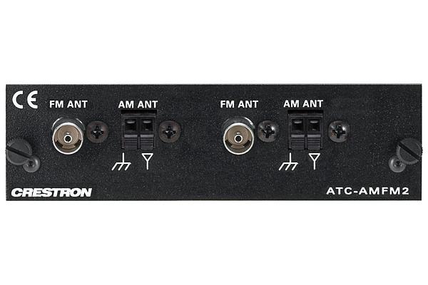 Master photo:ATC-AMFM2