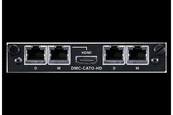 Master photo:DMC-CATO-HD