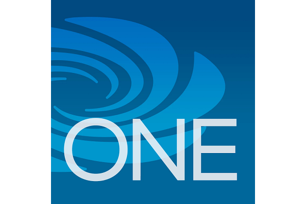 master_photo_a-Crestron_One_App_Icon_SW-MOBILITY