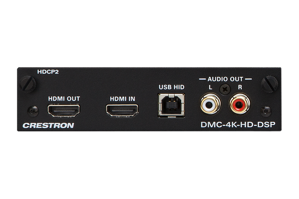Master photo:DMC-4K-HD-DSP-HDCP2