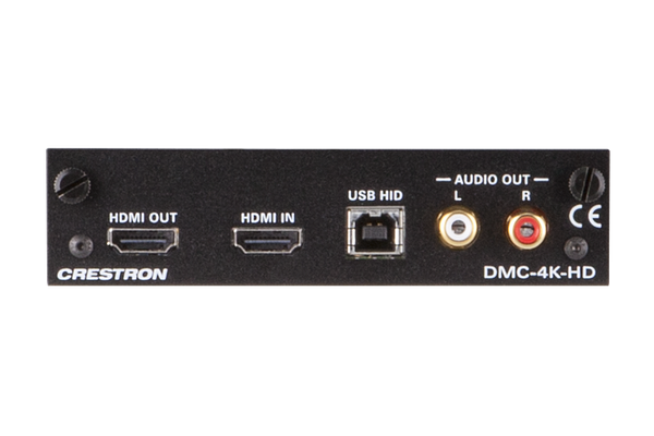 Master photo:DMC-4K-HD