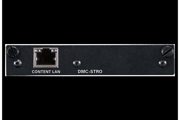 Master photo:DMC-STRO
