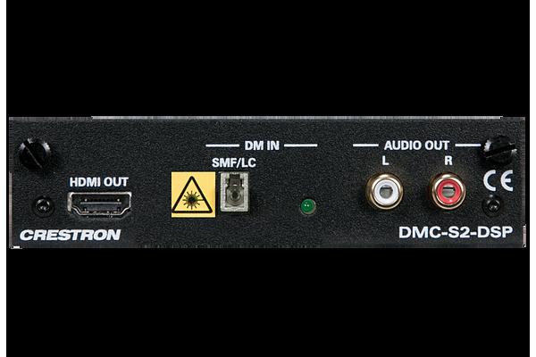 Master photo:DMC-S2-DSP