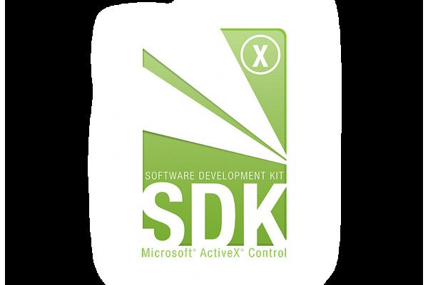Master photo:SDK-X