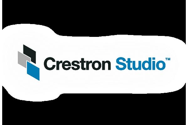 Master photo:SW-CRESTRON-STUDIO